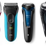 6 Things to Consider When Buying Electric Shaver in India in 2020