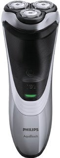Philips AquaTouch AT891/16 Men's Shaver