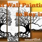 Best Wall Paintings to Buy Online in India 2020