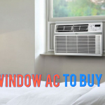 Top 10 Window AC to Buy in India [updated 2020]
