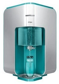 Havells Max 7-litre RO Water Purifier
