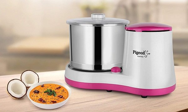 How to Chose a Best Wet Grinder for Indian Kitchen?