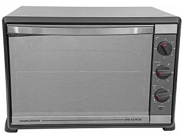 Morphy Richards 52 Litre Oven Toaster Grill