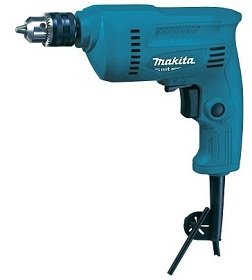 Makita Drill Machine for Home use at Low Price