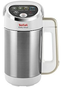 Tefal Easy Soup 1000w Soup Maker